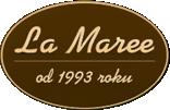 Sklep internetowy Lamaree - świeże ryby i owoce morza